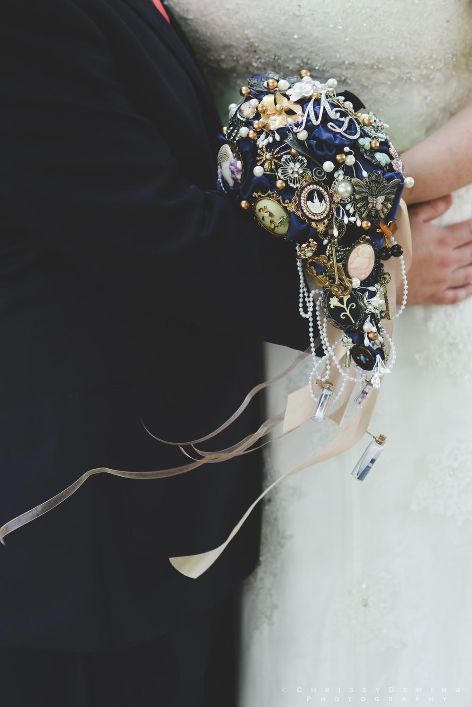 oregon_wedding_photographer_0024.jpg