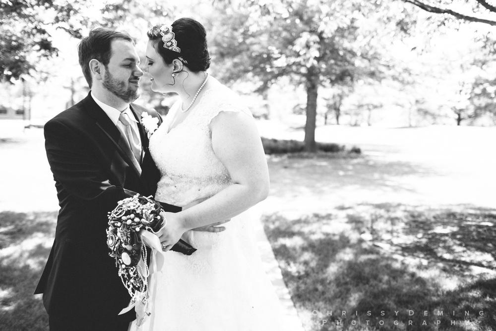 oregon_wedding_photographer_0023.jpg
