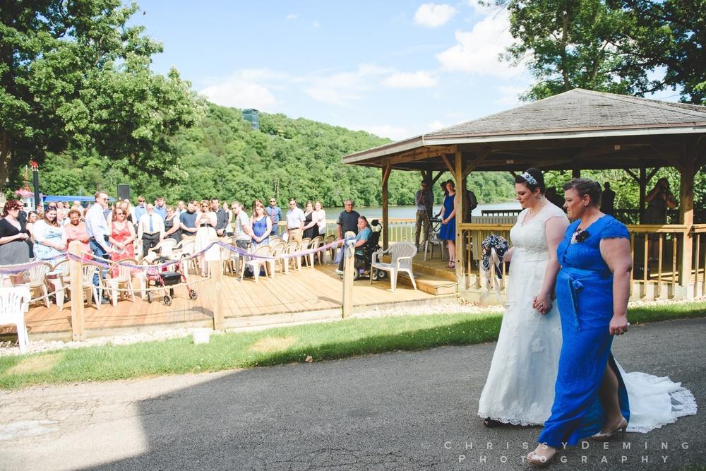 oregon_wedding_photographer_0030.jpg