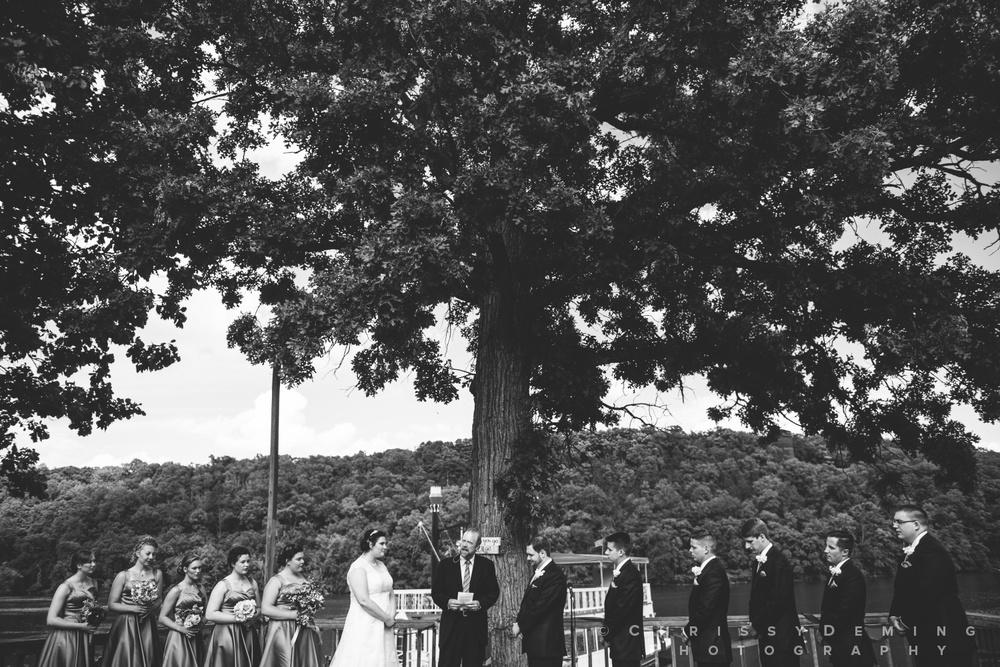 oregon_wedding_photographer_0031.jpg