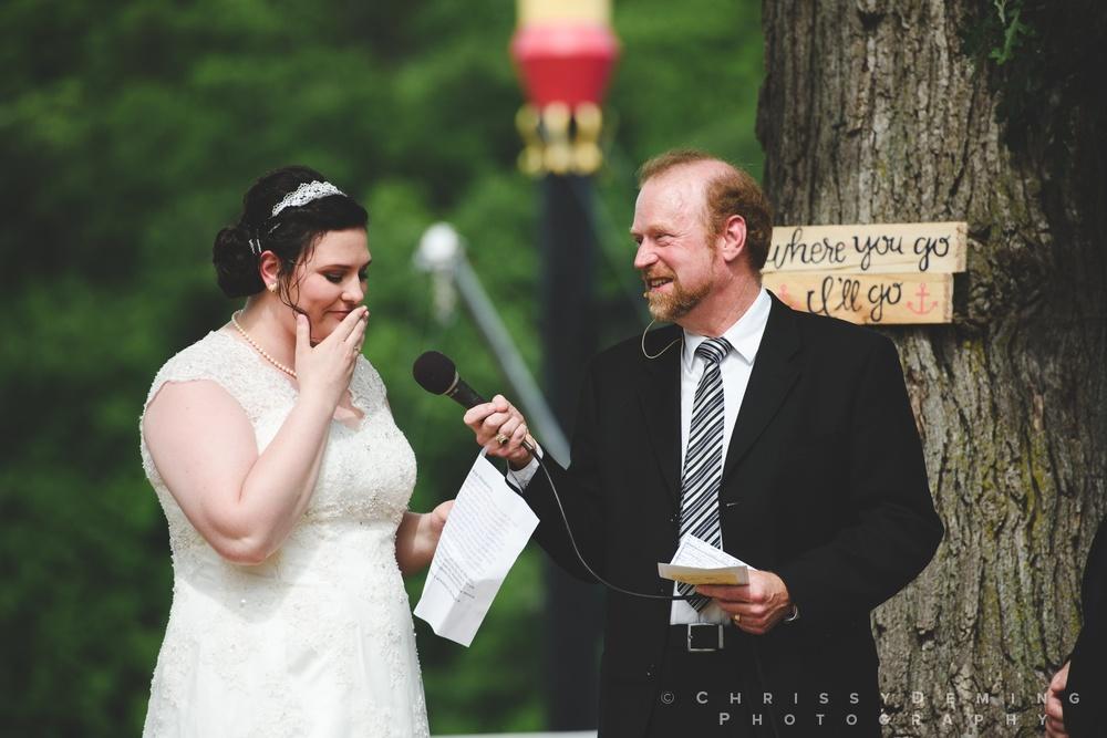 oregon_wedding_photographer_0033.jpg