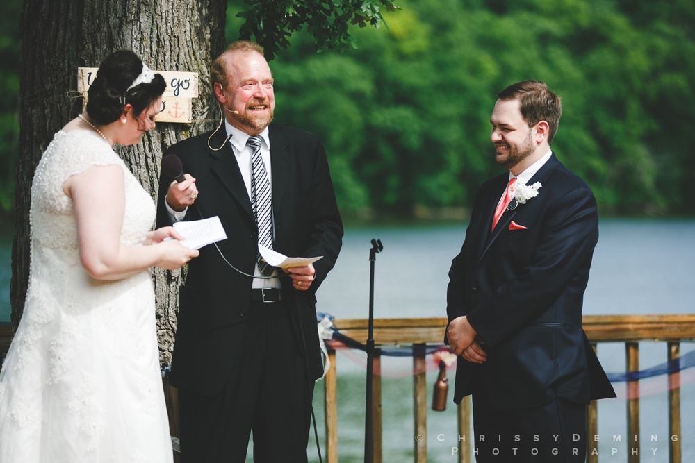 oregon_wedding_photographer_0034.jpg