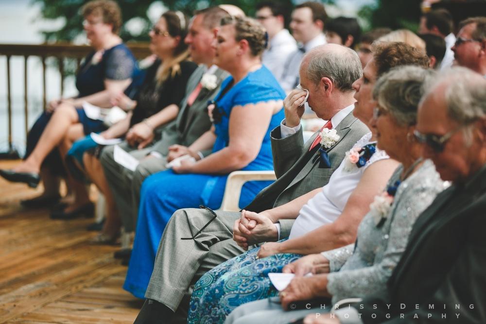 oregon_wedding_photographer_0035.jpg