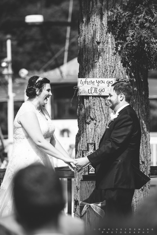 oregon_wedding_photographer_0036.jpg