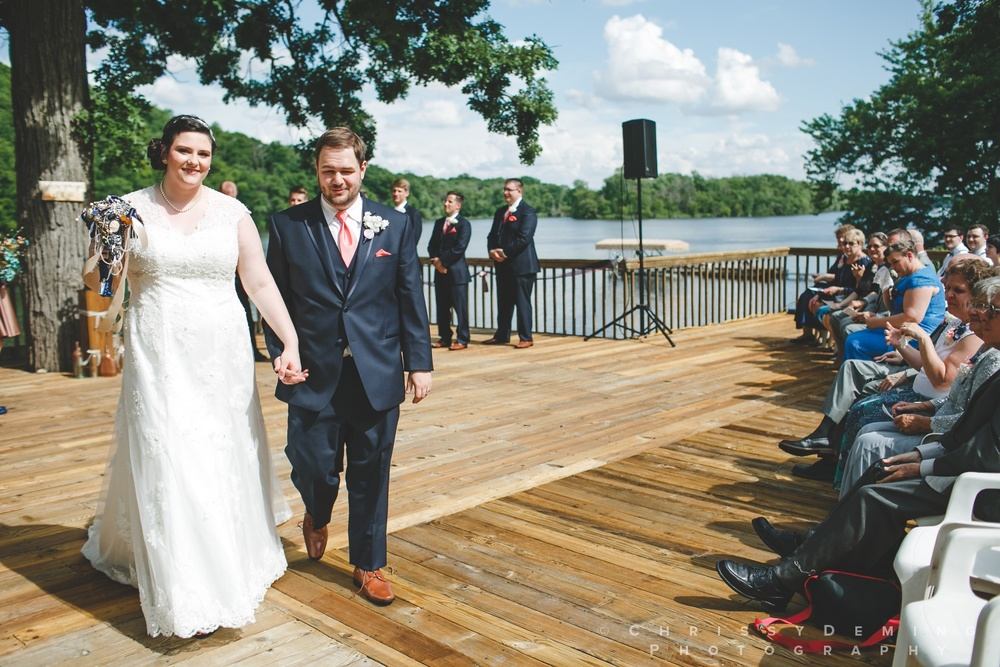 oregon_wedding_photographer_0037.jpg