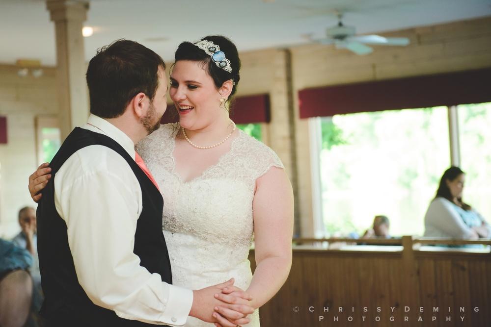 oregon_wedding_photographer_0038.jpg