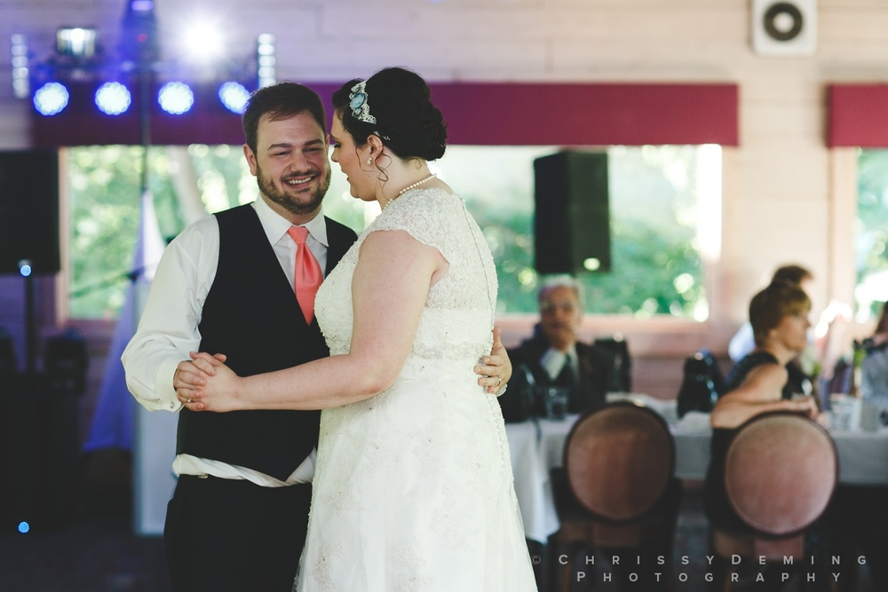 oregon_wedding_photographer_0039.jpg