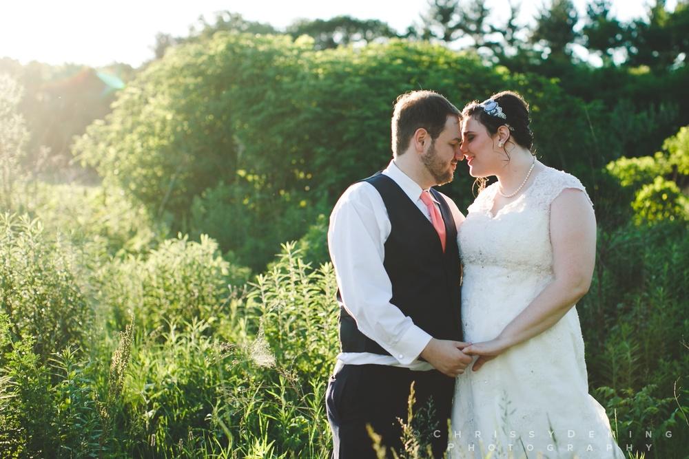 oregon_wedding_photographer_0041.jpg