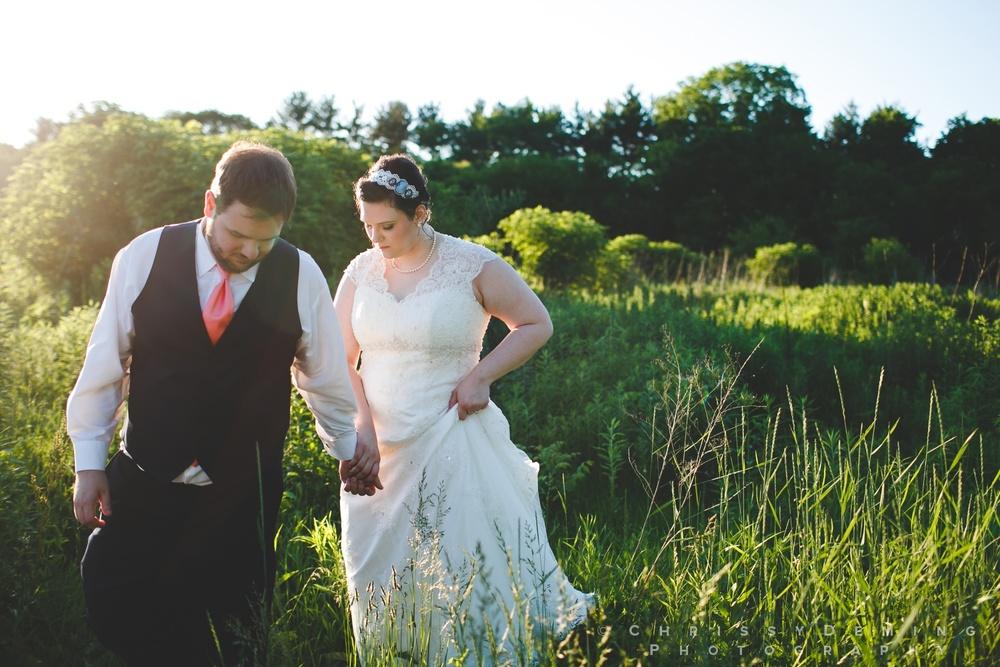 oregon_wedding_photographer_0042.jpg