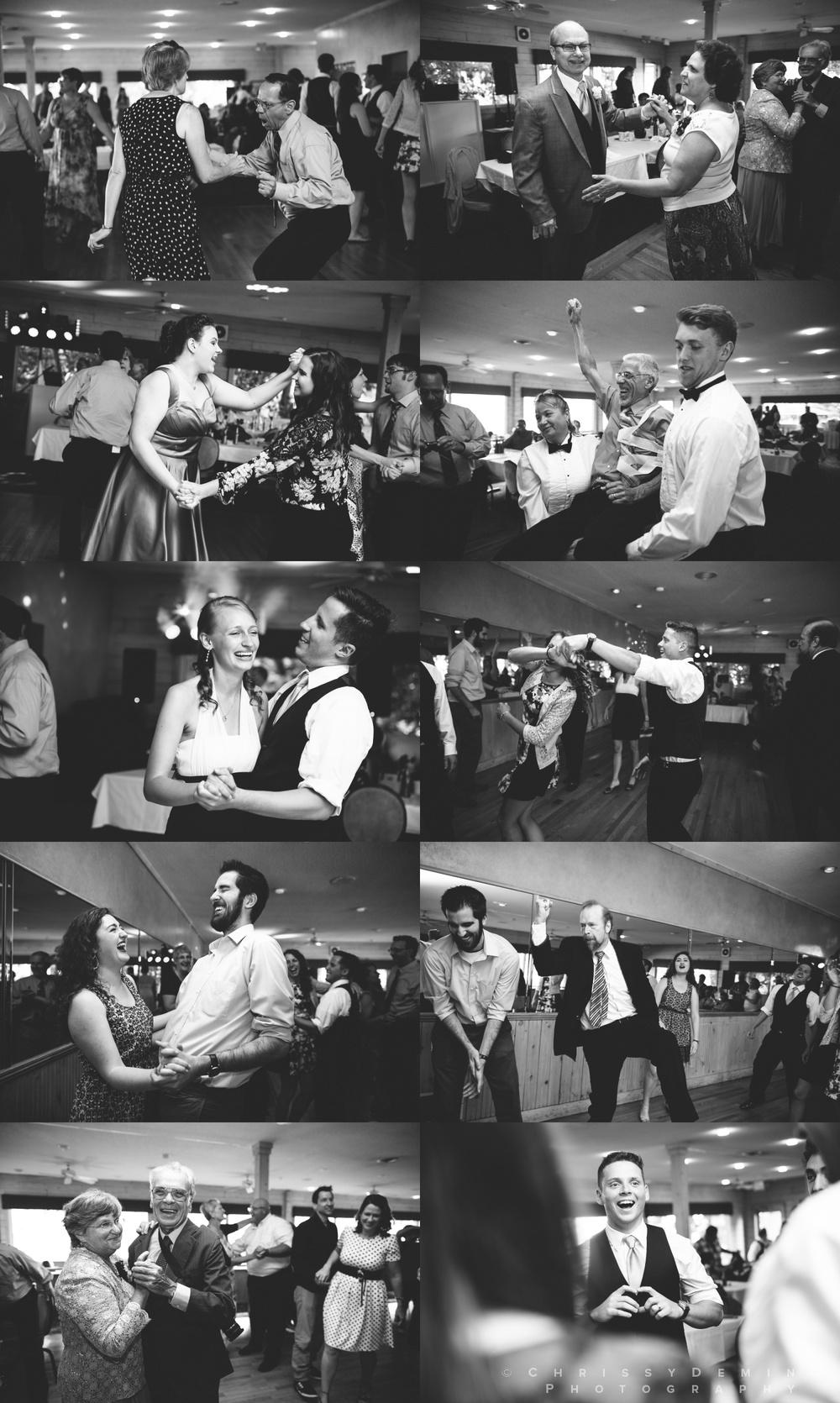 oregon_wedding_photographer_0002.jpg