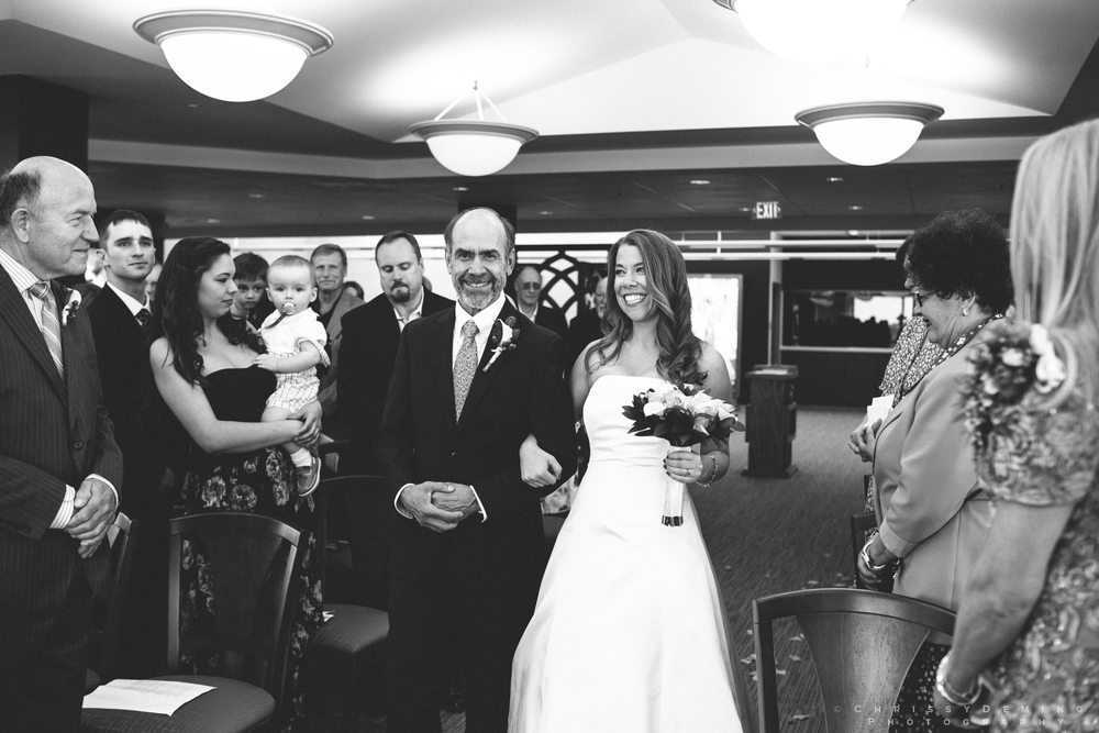 benedictine_lisle_wedding_photographer_0023.jpg