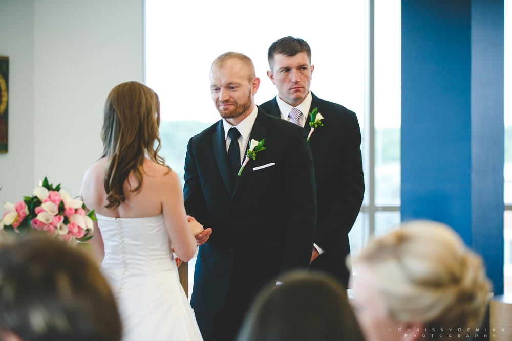 benedictine_lisle_wedding_photographer_0027.jpg