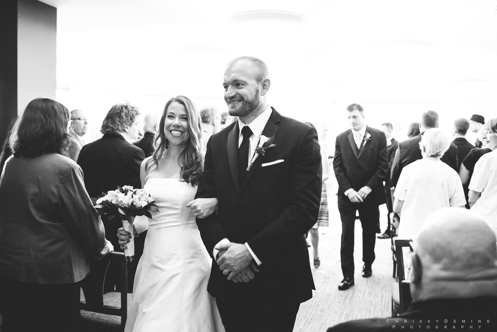 benedictine_lisle_wedding_photographer_0028.jpg