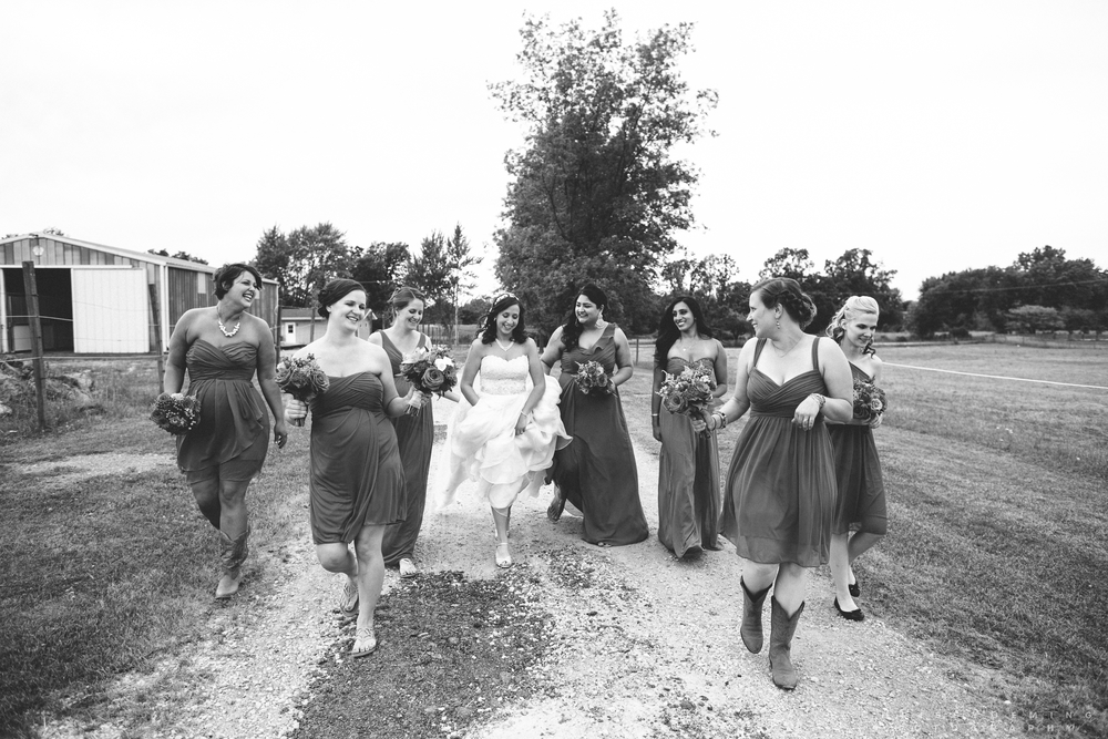 crete_IL_farm_wedding_photographer_0014.jpg