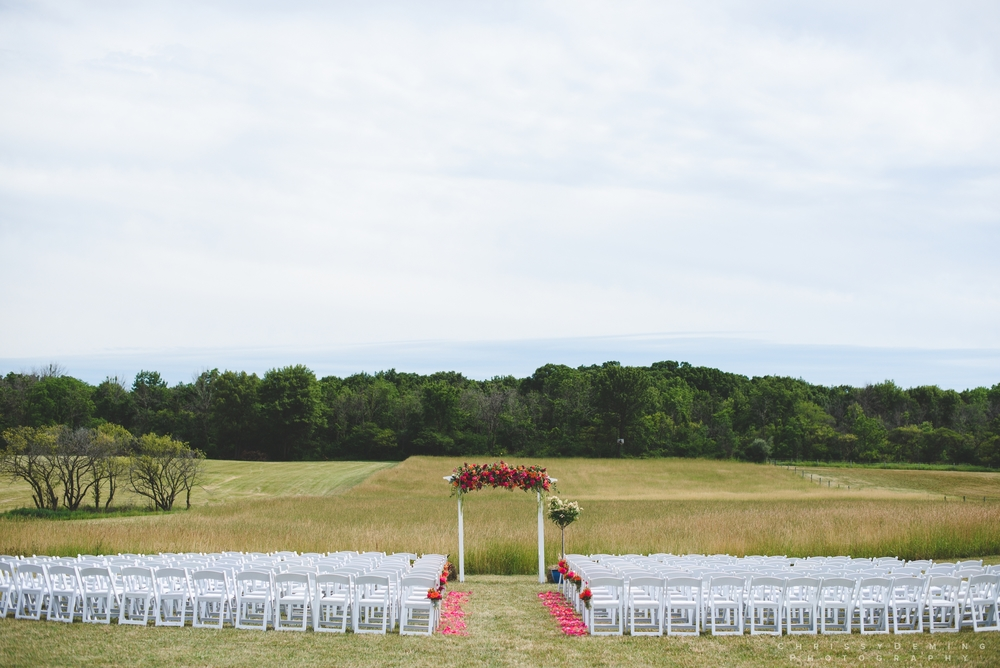 crete_IL_farm_wedding_photographer_0015.jpg