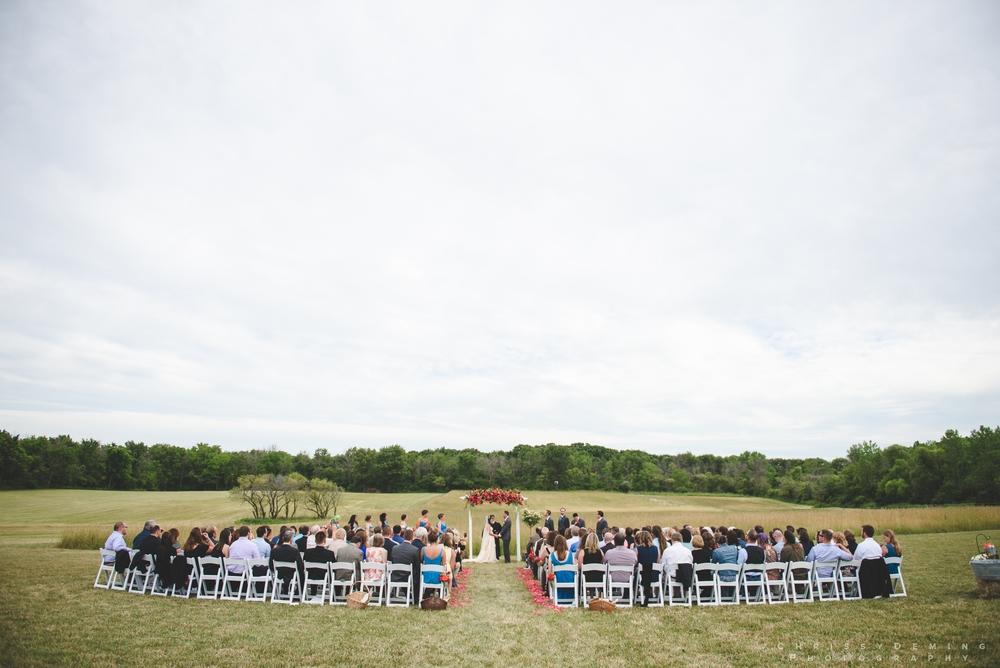 crete_IL_farm_wedding_photographer_0027.jpg