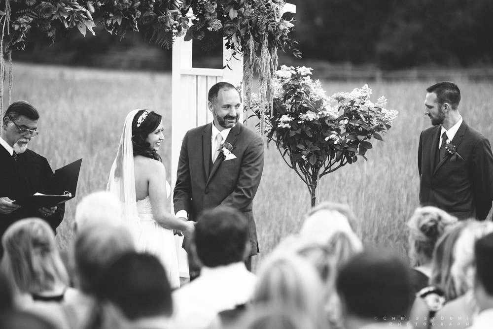 crete_IL_farm_wedding_photographer_0028.jpg