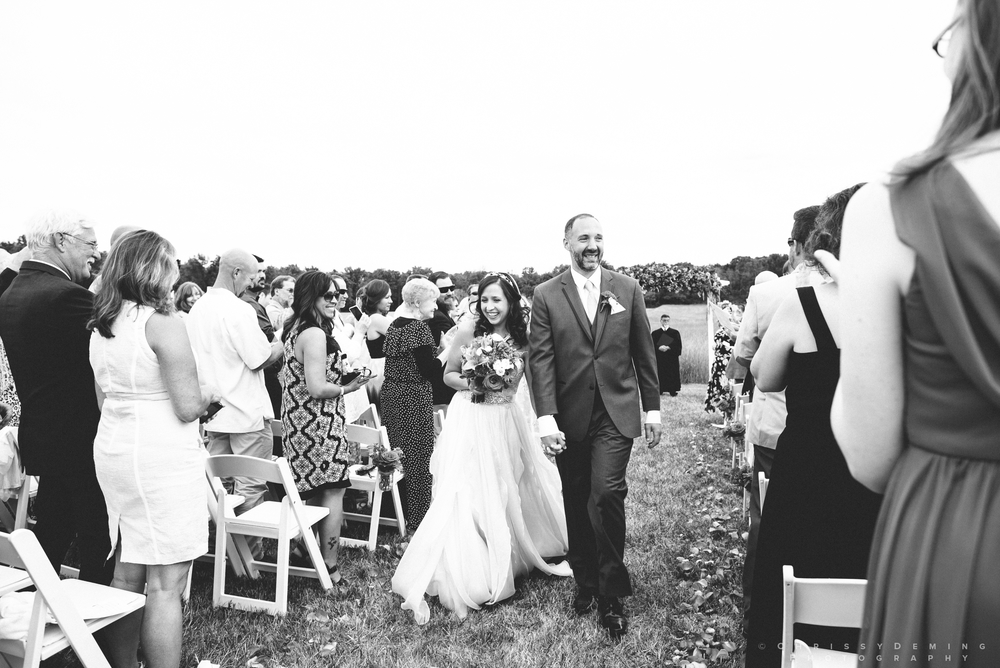 crete_IL_farm_wedding_photographer_0036.jpg