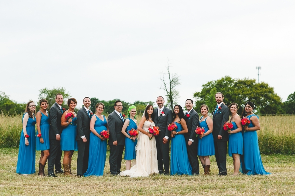 crete_IL_farm_wedding_photographer_0040.jpg