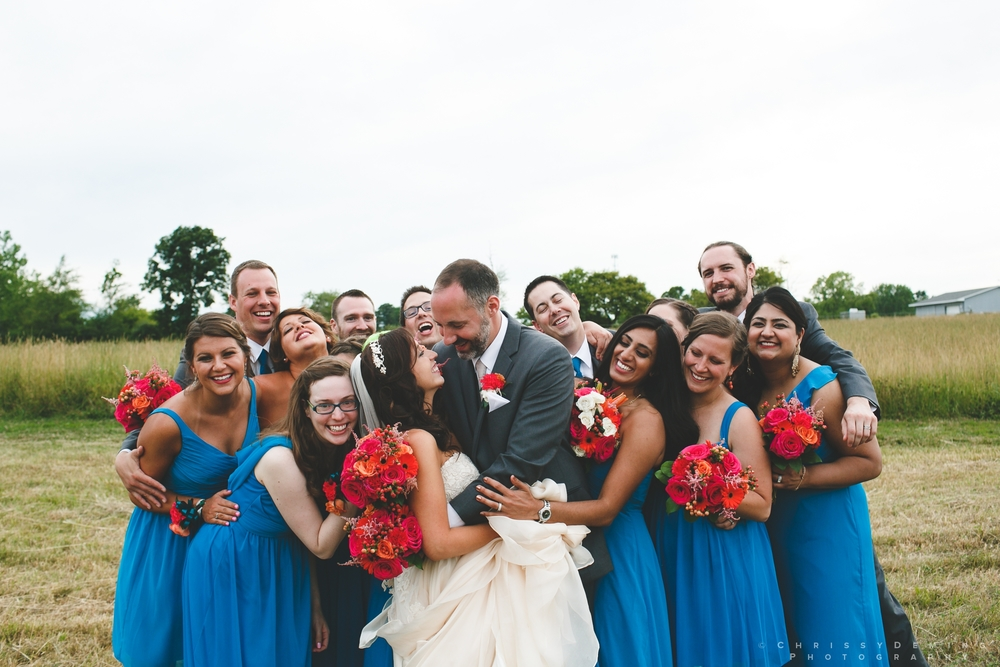 crete_IL_farm_wedding_photographer_0041.jpg