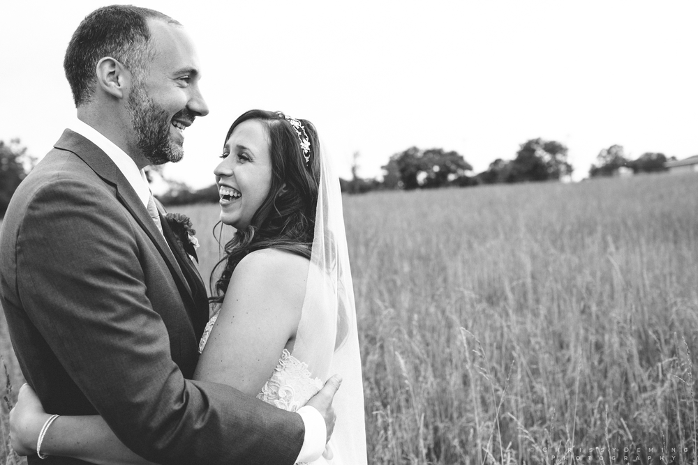 crete_IL_farm_wedding_photographer_0047.jpg