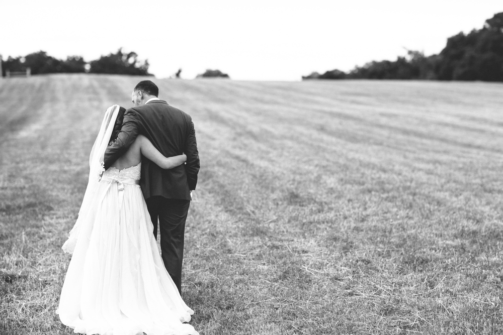crete_IL_farm_wedding_photographer_0053.jpg