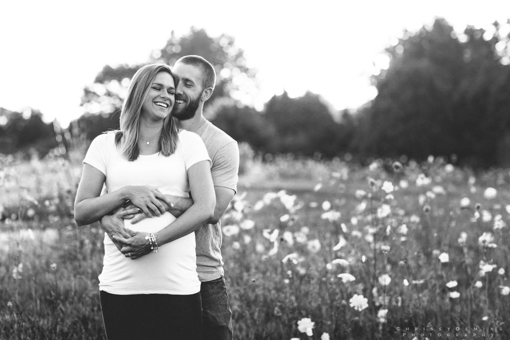 dekalb_IL_maternity_photographer_0004.jpg