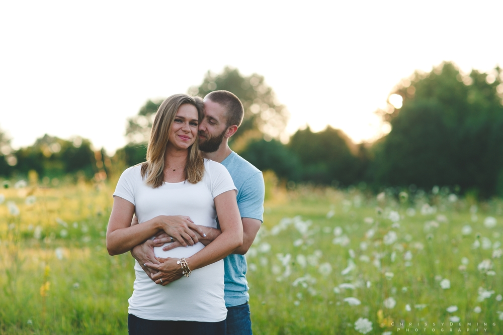 dekalb_IL_maternity_photographer_0005.jpg