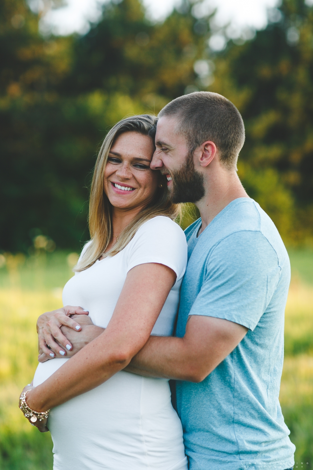 dekalb_IL_maternity_photographer_0007.jpg
