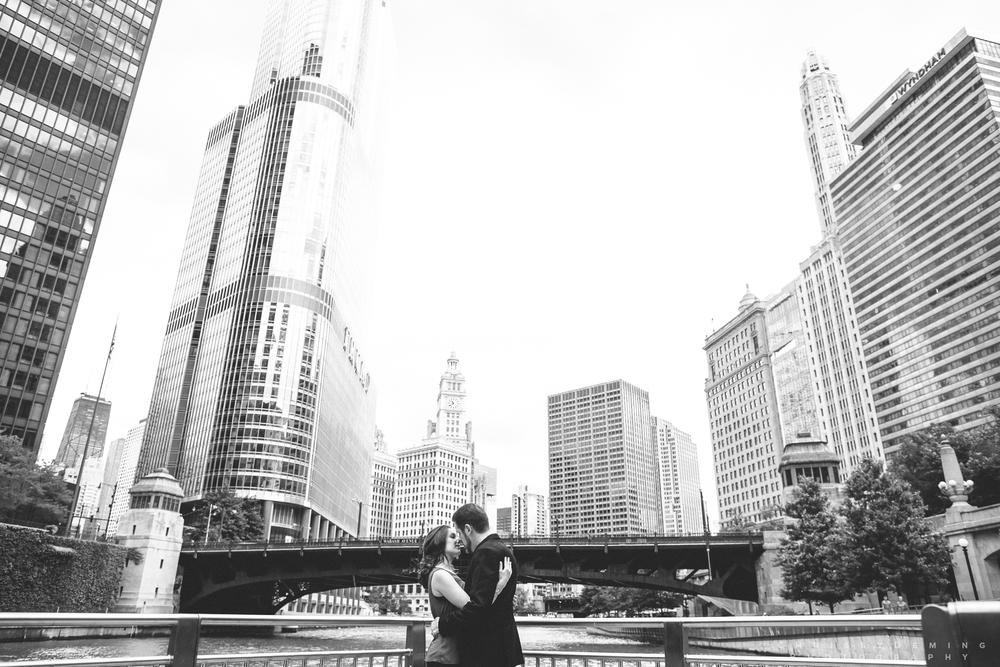 chicago_wedding_photographer_0003.jpg