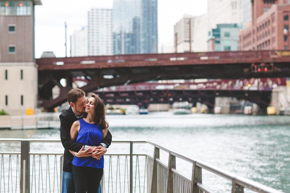 chicago_wedding_photographer_0005.jpg