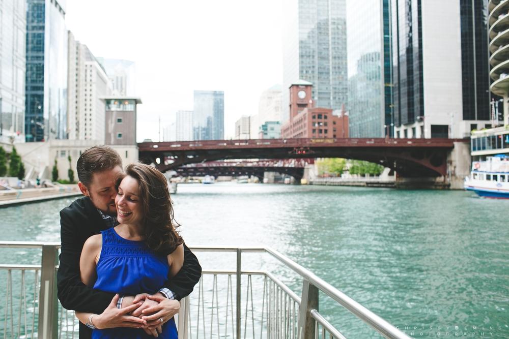 chicago_wedding_photographer_0006.jpg