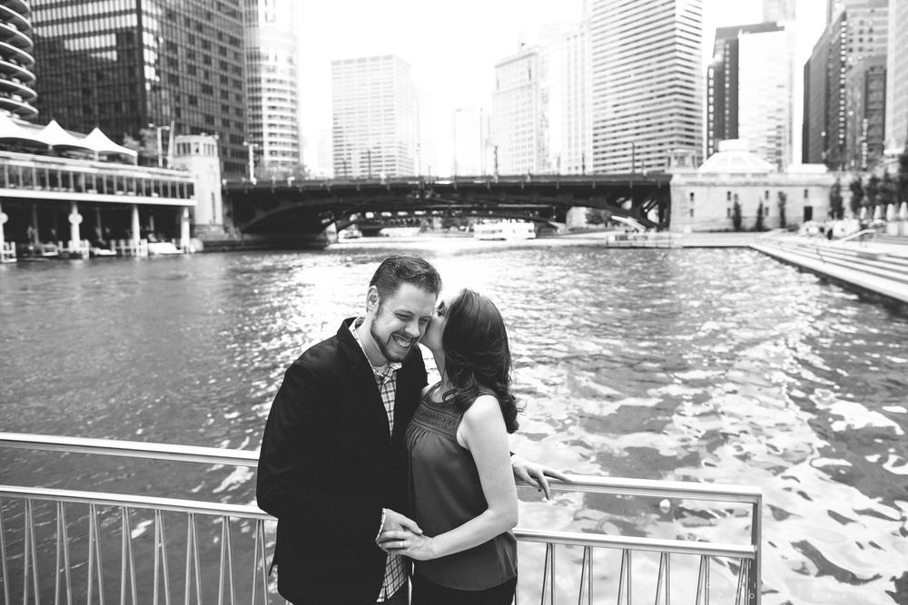 chicago_wedding_photographer_0007.jpg