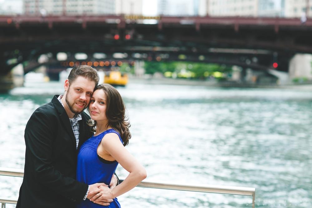 chicago_wedding_photographer_0008.jpg