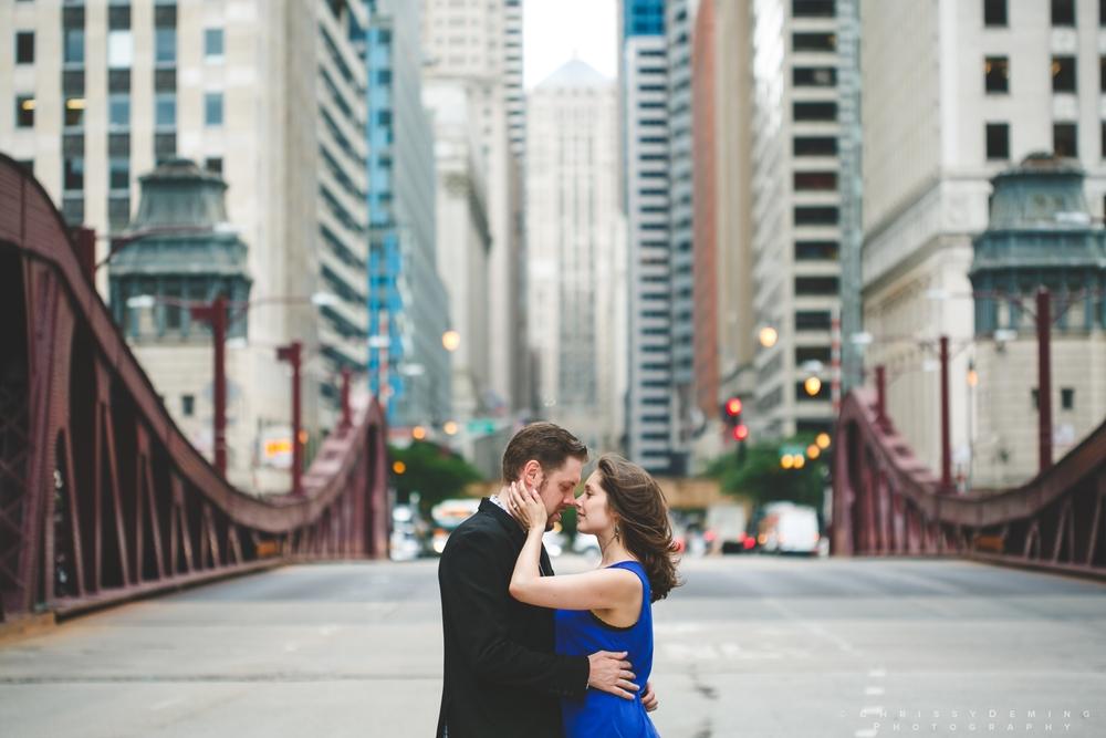 chicago_wedding_photographer_0014.jpg