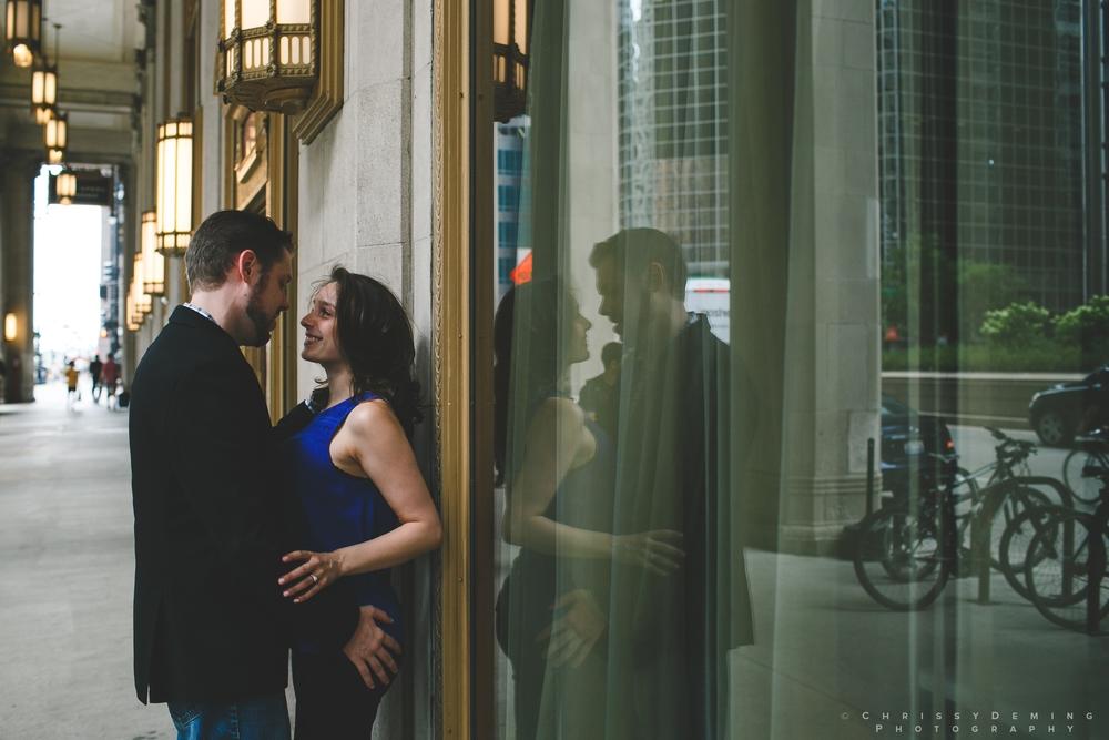chicago_wedding_photographer_0009.jpg