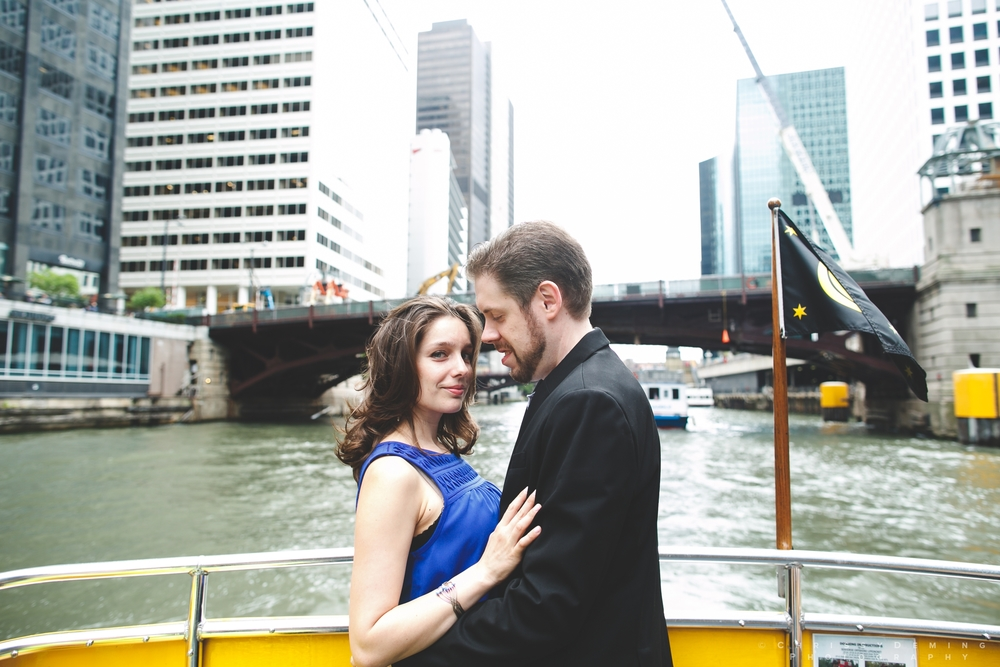 chicago_wedding_photographer_0017.jpg