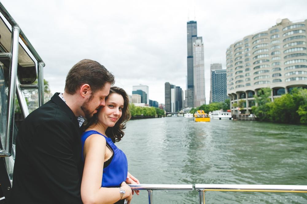 chicago_wedding_photographer_0018.jpg