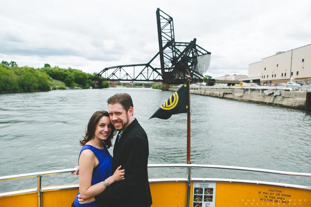 chicago_wedding_photographer_0019.jpg