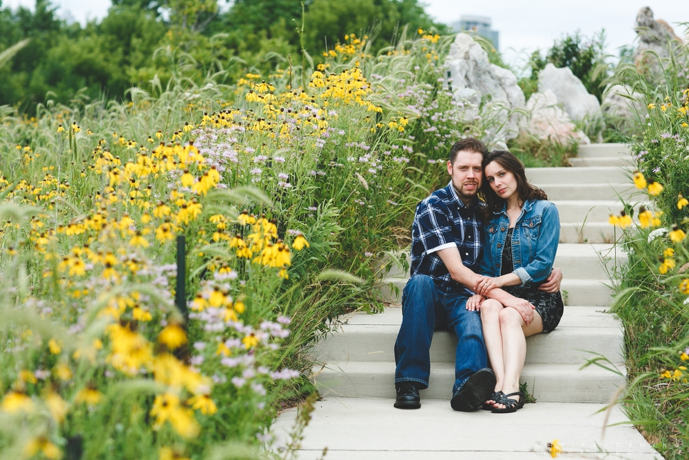 chicago_wedding_photographer_0026.jpg