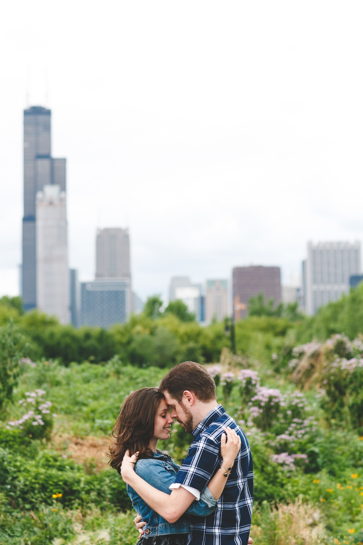 chicago_wedding_photographer_0025.jpg