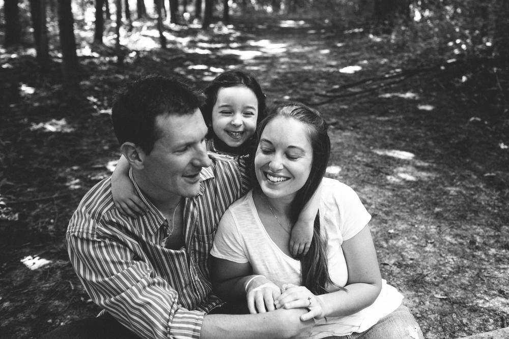 saint_charles_IL_family_photographer_0023.jpg