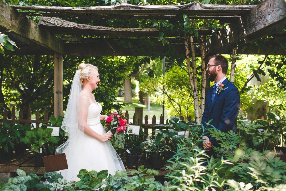 blumen_gardens_wedding_photographer_0018.jpg