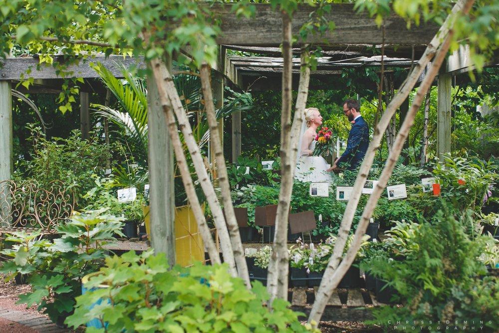 blumen_gardens_wedding_photographer_0023.jpg