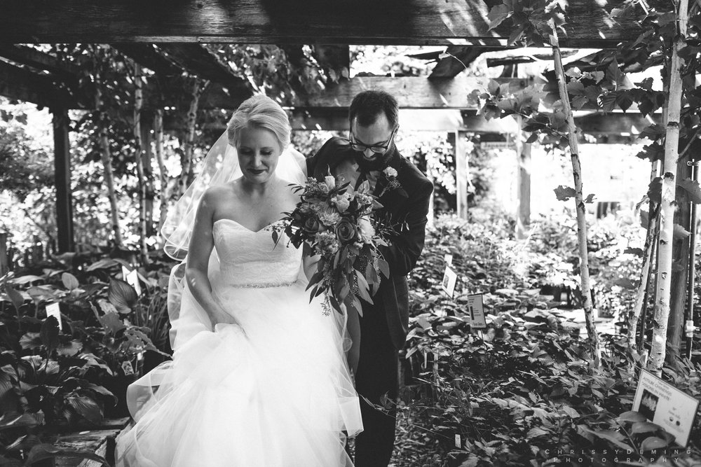 blumen_gardens_wedding_photographer_0024.jpg