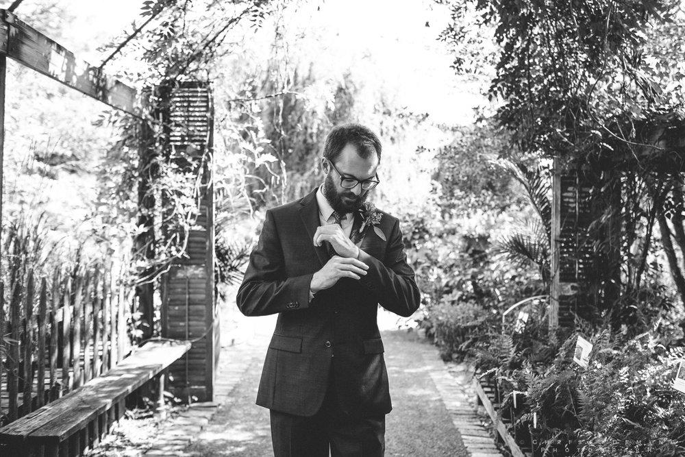 blumen_gardens_wedding_photographer_0030.jpg