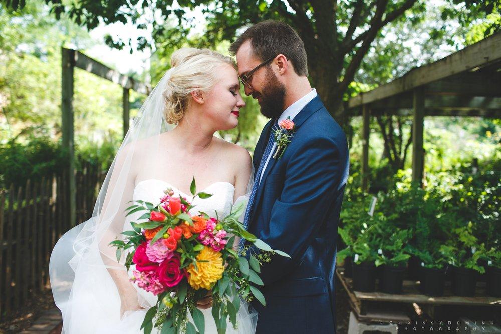 blumen_gardens_wedding_photographer_0026.jpg