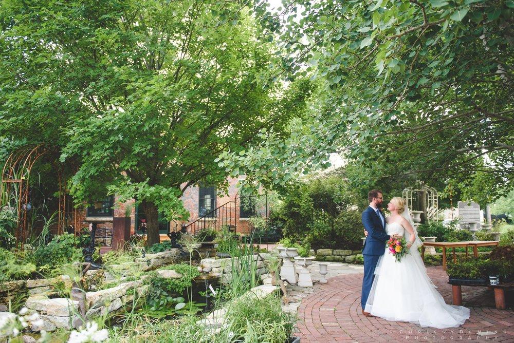 blumen_gardens_wedding_photographer_0038.jpg