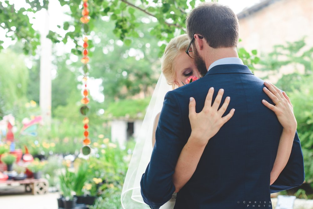 blumen_gardens_wedding_photographer_0037.jpg