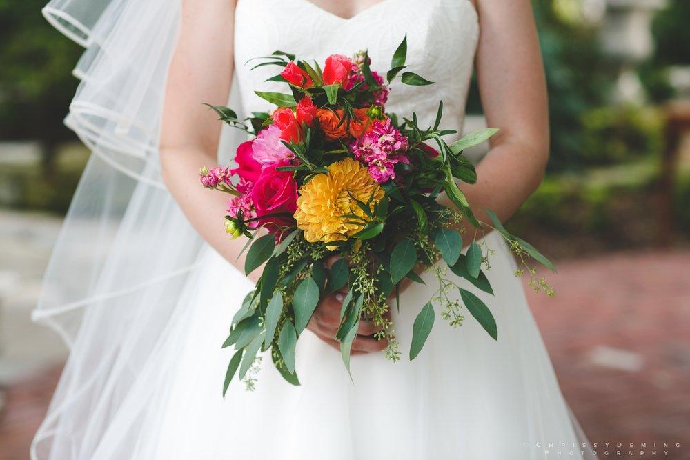 blumen_gardens_wedding_photographer_0039.jpg